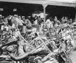 Sturgis Biker Rally