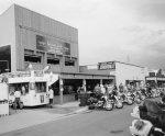 Sturgis Black Hills Motor Classic
