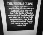 Biker Humor