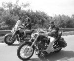 South Florida Bikers