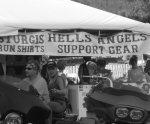 Hells Angels Sturgis