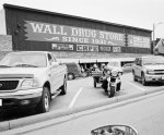 Wall Drug SD