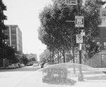 Route 66 Chicago IL