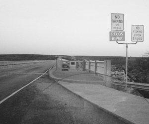 Pecos River US-90