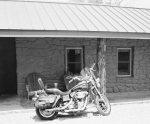 Fort Davis Texas
