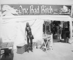 One Bad Bitch