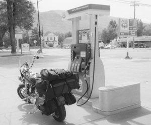 Grand Junction Colorado