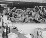 One-Eyed Jacks Saloon