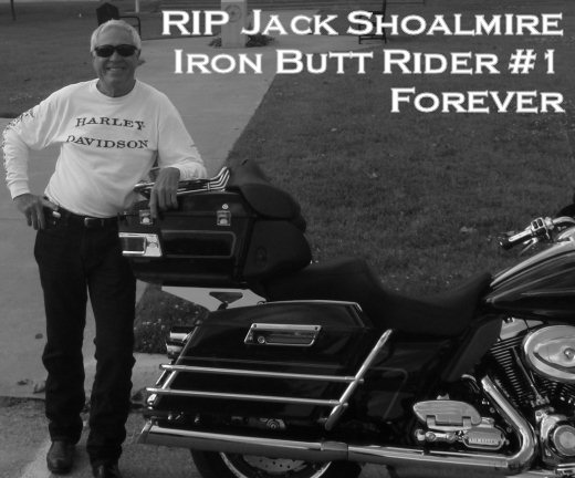 RIP Jack Shoalmire